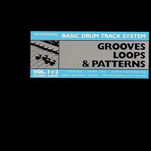 Grooves Loops & Patterns Vol. 1 & - Columbus Loop