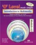 2010- O Level Introduction to Multimedia (M4.2-R4)