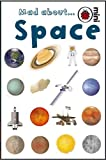 Ladybird Minis Mad About Space