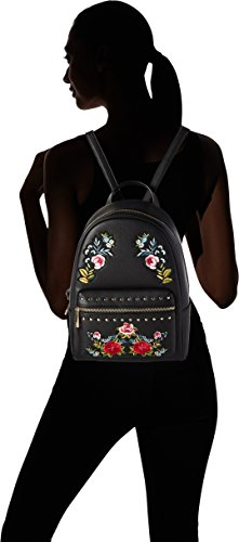 Handbag Womens Dare Womens Black Handbag Black Aldo Aldo Backpack Dare Backpack Black EBqpwwH