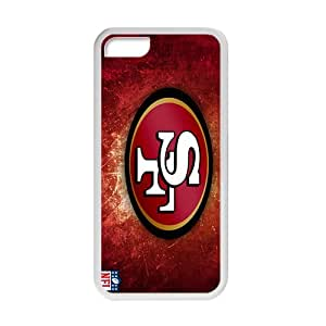 meilz aiaiSVF san francisco 49ers Phone case for iphone 6 4.7 inchmeilz aiai