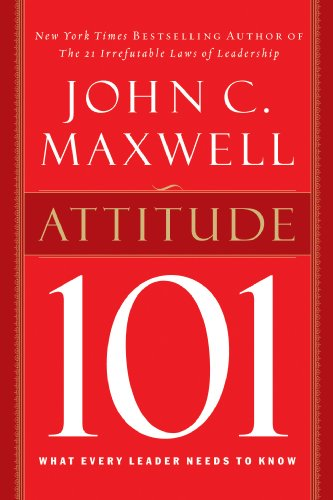 Actitud 101 (Spanish Edition)
