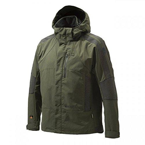 Beretta Thorn Resistant Jacket GTX® - S