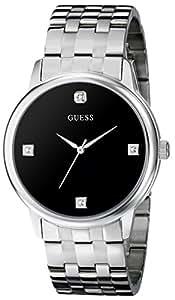 Guess U10058G1 Hombres Relojes