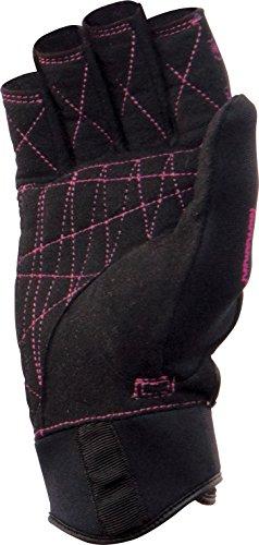 CWB Connelly Women's Waterski Gloves – DiZiSports Store