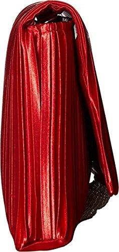 Nina Womens Womens Celyn Nina Red HnHzqvfO