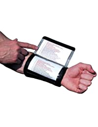 Unique Sports Football Playbook Band
