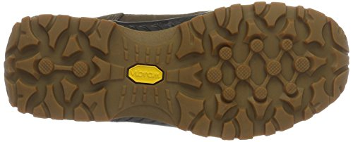 Hanwag Banks II Lady GTX, Zapatos de High Rise Senderismo Para Mujer Marrón (Brown)