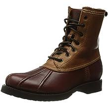 FRYE Women's Veronica Duck Boot