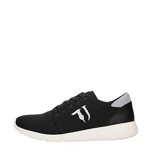 Trussardi Jeans 77S217 Sneakers Hombre Nero