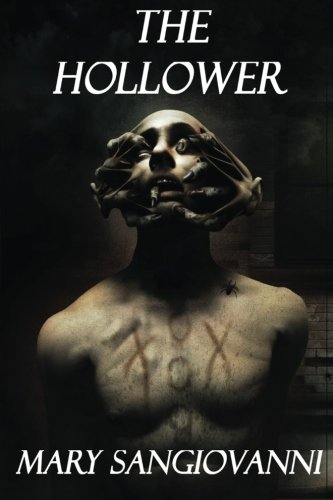 The Hollower (The Hollower Trilogy)