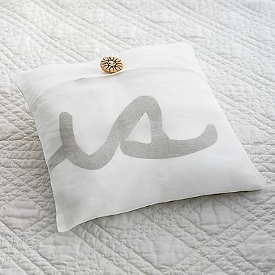 Faceplant Dreams His Hers Pillowcases 100% Cotton 300 Standard/Queen Size Pillow CoverThreadcount Wedding Gift