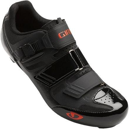 Buy road cycling shoe