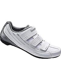 Shimano RP2 White Woman Shoes 2017