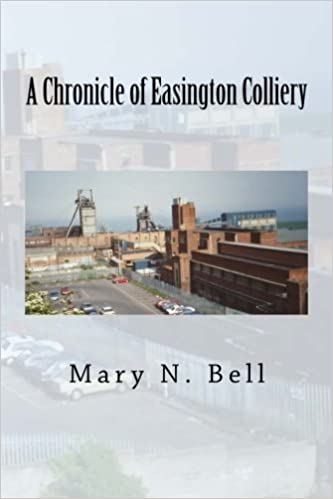 Image result for Easington Colliery photos