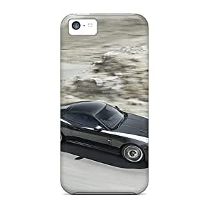 Day Life Case For Iphone 5c With Nice Aston Martin Db9 Appearance