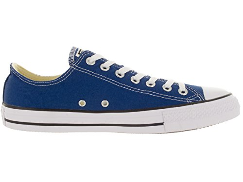 Converse As Ox Can Nvy, Sneaker Unisex-Adulto Roadtrip Blue