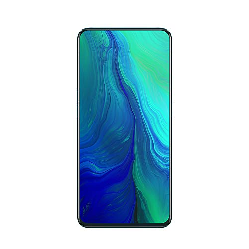 Image of Oppo Reno Dual-SIM 256GB ROM, 6GB RAM (GSM Only, No