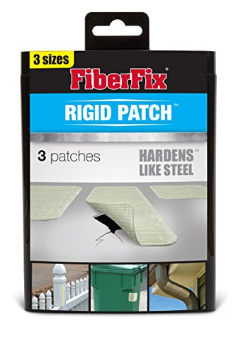 FiberFix  857101004969 Repair Product