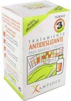 ANTIDEX Antideslizante: Amazon.es: Salud y cuidado personal