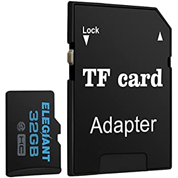 tf card 32gb amazon