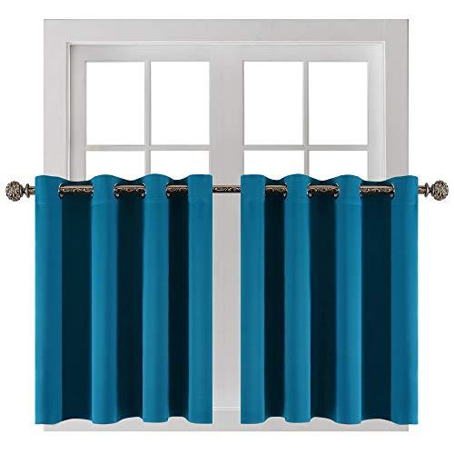36 curtain panel - 6