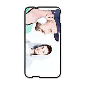 Samsung Galaxy S5 Cell Phone Case White ONE PIECE UXS
