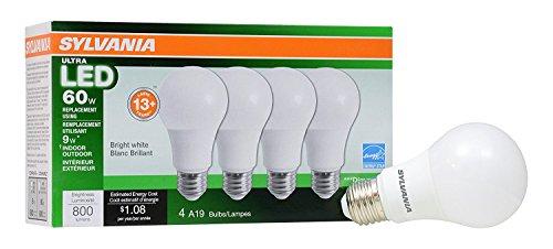 Bargain Led Light Bulbs in US - 2