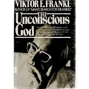Unconscious God