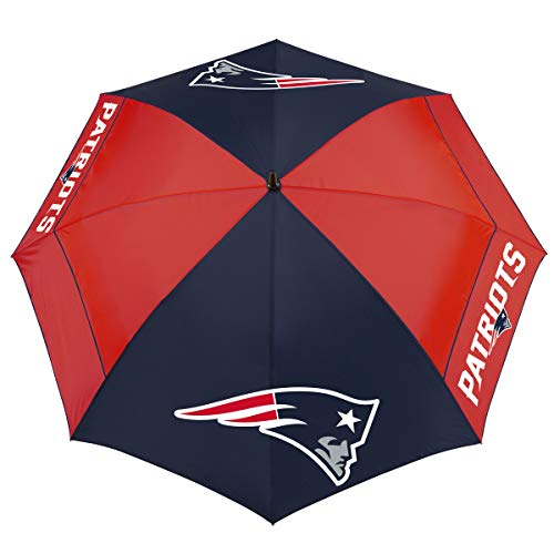 Team Effort NFL New England Patriots 62