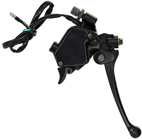 "Choke Cable 46.5/"" inch  for 150cc-250cc ATV Quad"