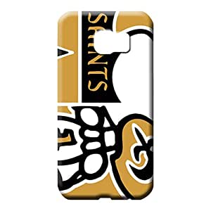 samsung galaxy s6 Heavy-duty New New Arrival mobile phone skins new orleans saints nfl football