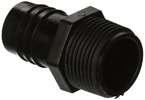Laguna threaded hose connector for powerjet pump kit 1 for Garden pond hose connectors