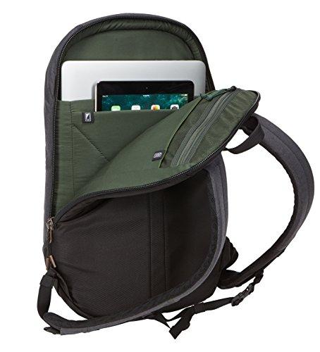 Vea THULE THULE TVIP115K TVIP115K Black Backpack wxaRZPzq4