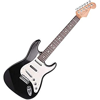 Amazon Child Electric Guitar : kids electric guitar peleustech children simulation music guitar cool musical ~ Russianpoet.info Haus und Dekorationen