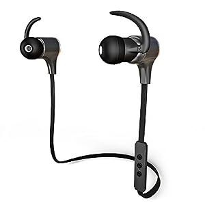 inteloo wireless bluetooth headphones pulsse pl 2060 microphone integrated hands. Black Bedroom Furniture Sets. Home Design Ideas