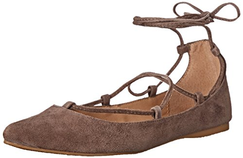 Steve Madden Womens Eleanorr Pointed product image