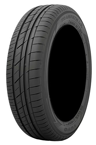 トーヨー(TOYO) 低燃費タイヤ TRANPATH LuK 165/50R16 75V B00JZDXWL2
