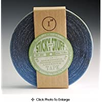 Joes Sticky Stuff - 1 x 65