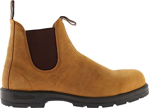 Series Brown Blundstone Super Boot 550 Ygwa4xqaE