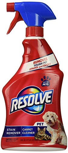 resolve-pet-expert-carpet-upholstery-cleaner-removes-stains-and-odors-22-oz