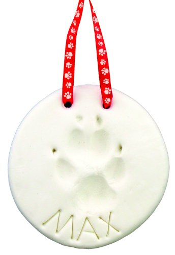 Sculpey-Keepsake-Deluxe-Pawprint-Kit