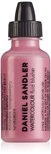 Daniel Sandler Watercolour Blusher 15ml Flush ()