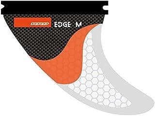 R & D rRd Truster Edge finnen Set V22017–by surferworld