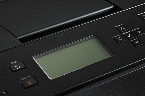3330dn Printers - 3