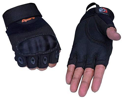 Riparo Tactical Touchscreen Gloves