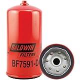 Amazon com: Filter - Hydraulic PT565 International 785 684 685 685
