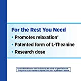 Enzymatic Therapy L-Theanine Suntheanine Brand