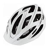 Scott WATU Helmet (WHITE, ONE SIZE)