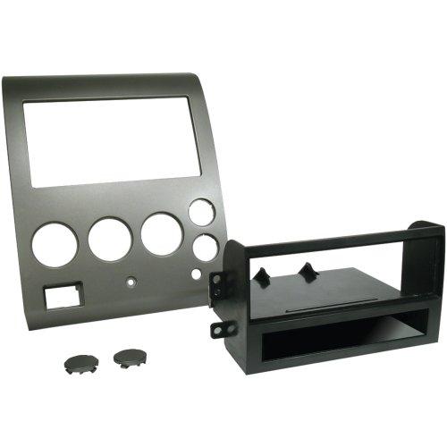 scosche-dash-kit-for-2004-2005-nissan-armada-titan-pocket-installation-kit
